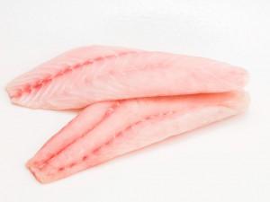 grouper-fillet2