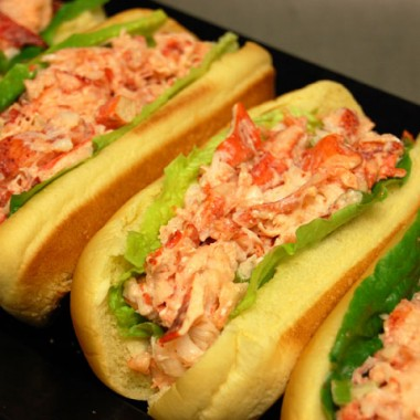 lobsterroll-006