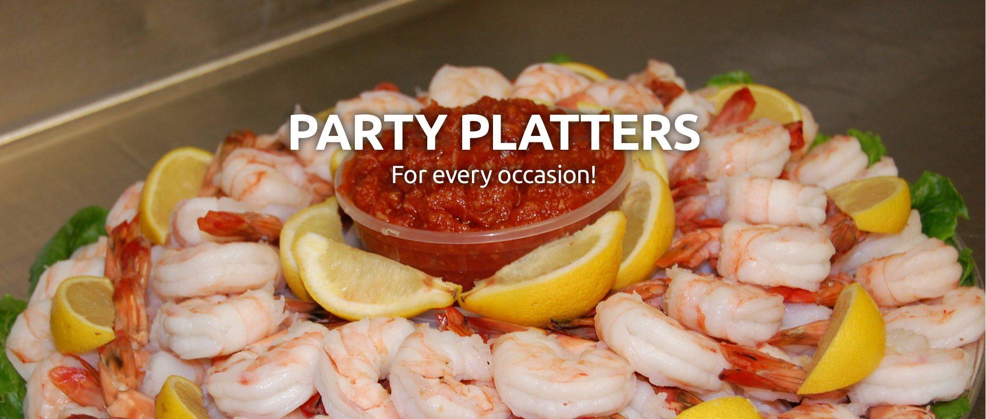 slide-platters