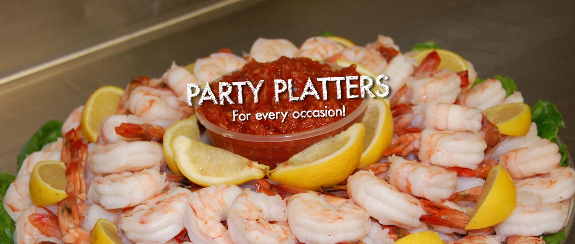 slide-platters1